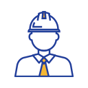 logo-ingenieur
