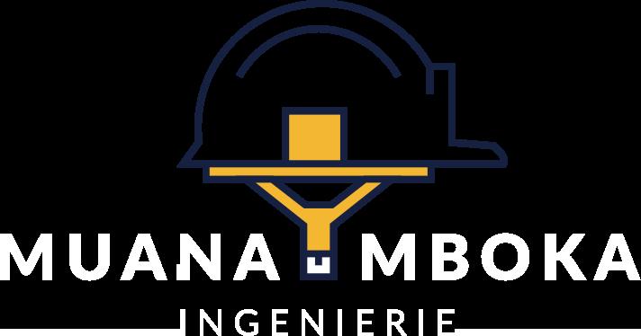 Muana Mboka ingenierie